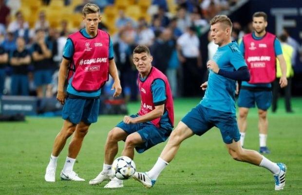 Manchester City i dragkamp om stjärnorna