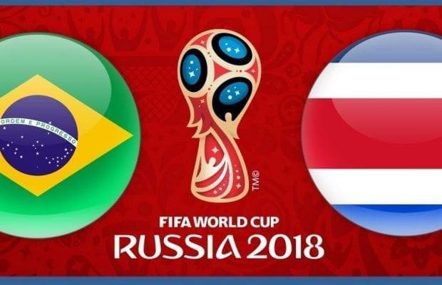 odds tips brasilien costa rica f 229 6 00 i odds p 229
