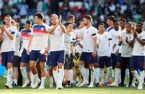 Officiellt: Harry Kane förlänger med Tottenham