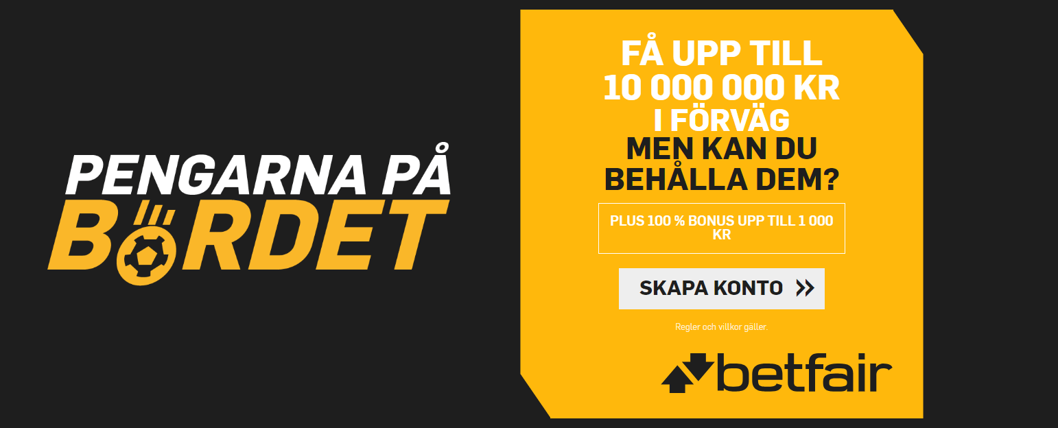 Prispengar Fotbolls VM 2018 - prispott & vinstpengar VM i fotboll 2018!