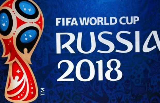 Ranking fotbolls VM 2018: vilka är högst rankade + Sveriges rankning!
