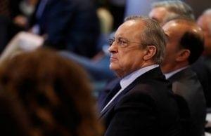 Real Madrid detaljer från att värva Rodrygo