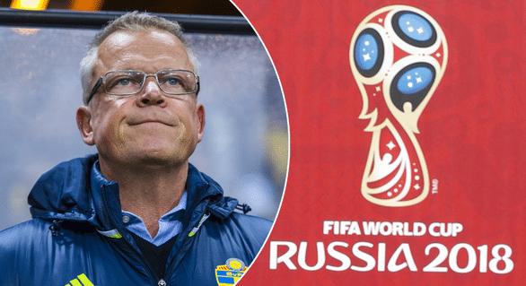 Regler VM 2018 - övertid, avstängning, målskillnad, gula & röda kort!