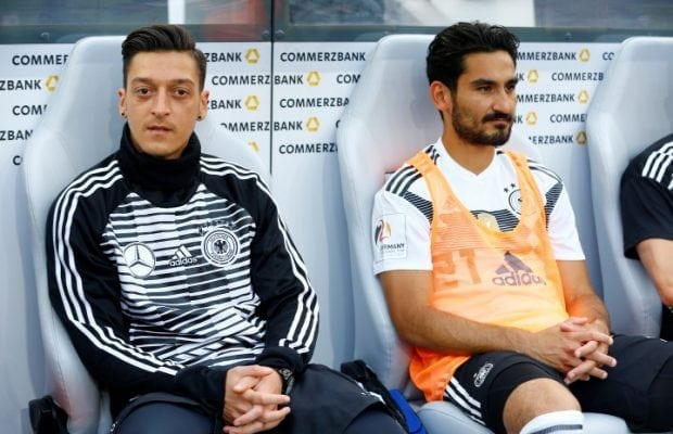 Så ska Barcelona ersätta Iniesta