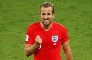 Skyttekung VM 2018 - vem vinner skytteligan fotbolls VM 2018 odds?