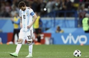 Speltips Argentina Nigeria - odds tips Argentina Nigeria, Fotbolls VM 2018!