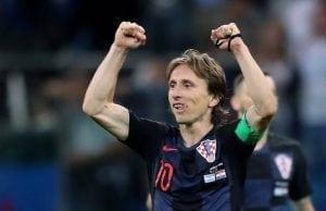 Speltips Island Kroatien - odds tips Island Kroatien, Fotbolls VM 2018!