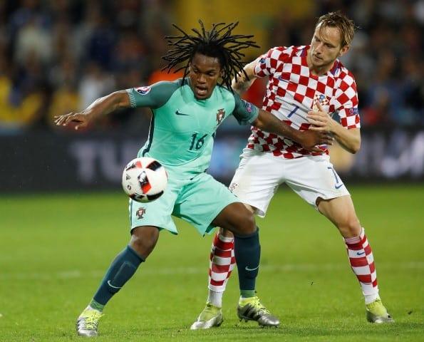 Speltips Kroatien Nigeria VM 2018