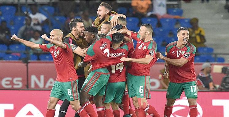 Speltips Marocko Iran - bästa odds tips Marocko vs Iran i Fotbolls VM 2018!