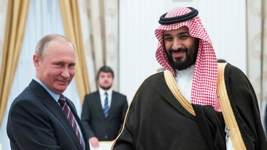 Speltips Ryssland Saudiarabien - bästa odds tips Ryssland Saudiarabien premiärmatch fotbolls VM 2018!