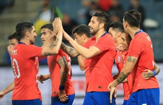 Speltips Serbien Costa Rica