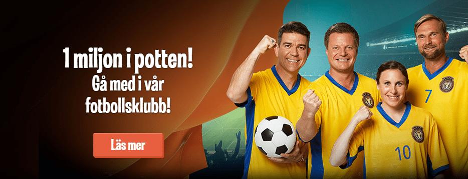 Speltips VM 2018 - bästa speltipsen & odds tips inför fotbolls VM 2018!