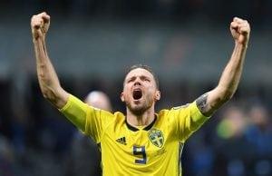 Sverige Sydkorea stream? Streama Sverige Sydkorea VM 2018 live stream online!