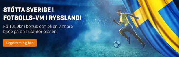 VM låtar 2018   sånger  bästa VM låtarna   sångerna - Fotbolls VM 2018! b37043bb32ffd