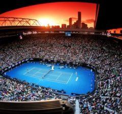 TV-rättigheter tennis 2019: Tennis på TV idag - se Tennis på TV gratis? Tennis TV-tider!