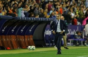 Uppgifter: FC Barcelona överens med Frenkie De Jong