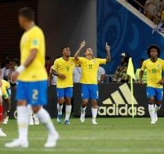 Uppgifter: Mourinho siktar in sig på Willian