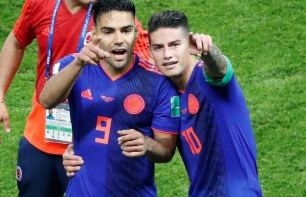 VM 2018 resultat alla matcher - Fotbolls VM 2018 resultat idag/igår!