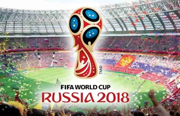 VM-trupper 2018 - alla startelvor & trupper inför Fotboll-VM 2018 i Ryssland!