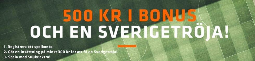 Vilka får Sverige möta i åttondel fotbolls VM 2018?