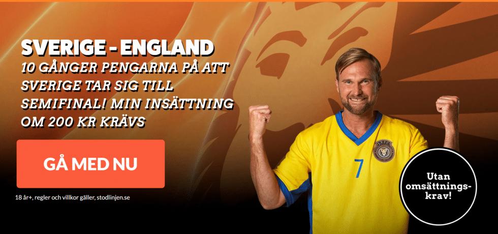 10 saker Zlatan ska låta Beckham köpa åt honom på IKEA