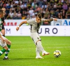 AIK Nordsjälland TV-kanal - vilken kanal visar & TV-tider AIK Nordsjälland i Europa League?