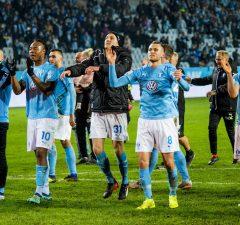 Allsvenskan odds 2019 - allsvenskan odds tips!