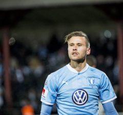 Assistligan Allsvenskan 2019 - vem vinner assistligan i fotboll 2019?