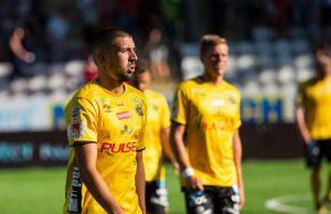 Elfsborg spelare lön 2019? IF Elfsborg löner & lönelista 2019!