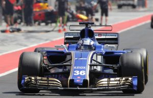 F1 Ungern TV-tider, live stream & odds tips, Formel 1 GP 2020