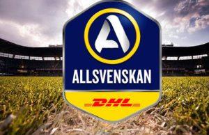 Flest mål under en säsong i Allsvenskan