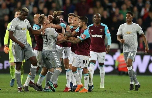 Luke Shaw vill ha nytt United-kontrakt