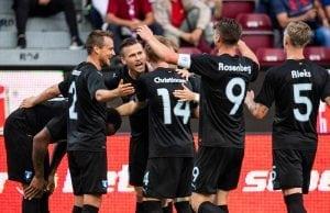 Malmö FF Cluj live stream gratis? Streama MFF CFR Cluj Champions League live online!