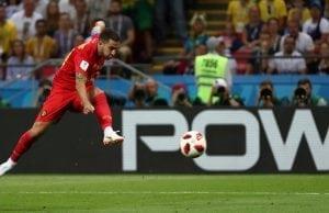 Odds Frankrike Belgien: bästa oddset tips inför semifinalen i VM!