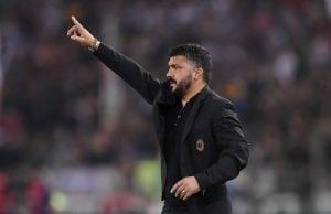 Officiellt: AC Milan värvar Alen Halilovic