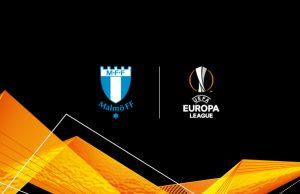 Prispengar Europa League 2018-2019 - så mycket pengar får Malmö FF i EL!