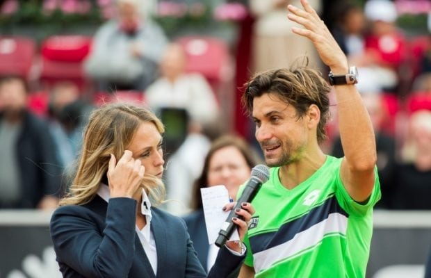 Prispengar Swedish Open tennis 2018: det får vinnaren i Swedish Open!