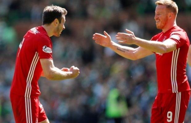 Rooney vill fortsätta vinna