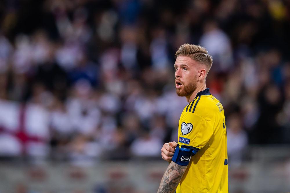 LISTA: Sveriges mest värdefulla spelare