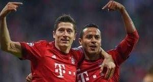 United snor stjärnorna
