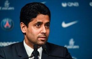 Uppgifter: PSG presenterar Buffon på måndag