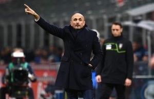 Uppgifter: Ramires vill lämna Kina – intresse från Serie A