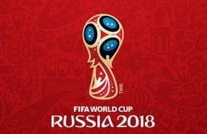 Vem vann Fotbolls VM 2018? Vilket lag vann VM 2018 fotboll? Vinnare!