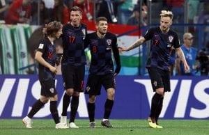 Vilka visar Ryssland Kroatien