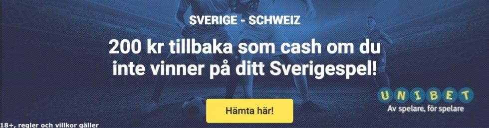 TV4 live stream free - så kan du streama fotbolls VM live stream genom TV4!  Se Sverige Schweiz gratis online  ... 43037e01d2b1b