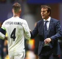Bekräftar: Eden Hazard stannar i Chelsea