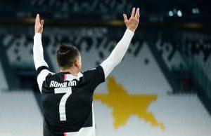 Coppa Italia final 2020 live stream gratis - streama Italiensk cupfinal, live streaming gratis!
