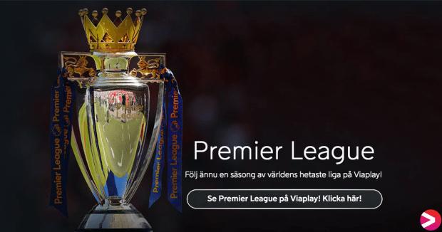 Huddersfield Chelsea live stream