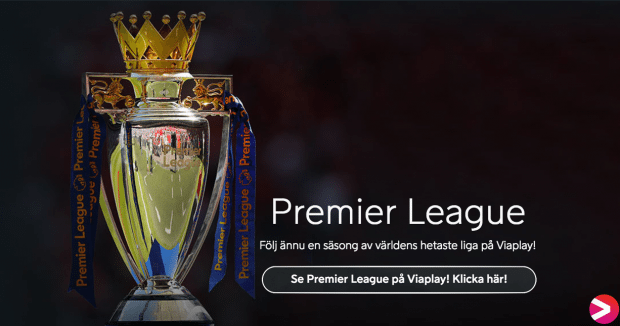 Manchester United Leicester stream