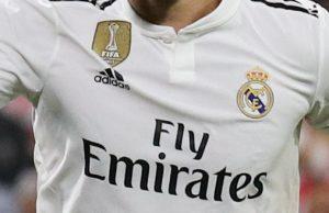 Officiellt: Mariano Díaz klar för Real Madrid